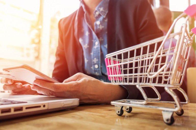 5 nasvetov za spletne trgovine v 2018